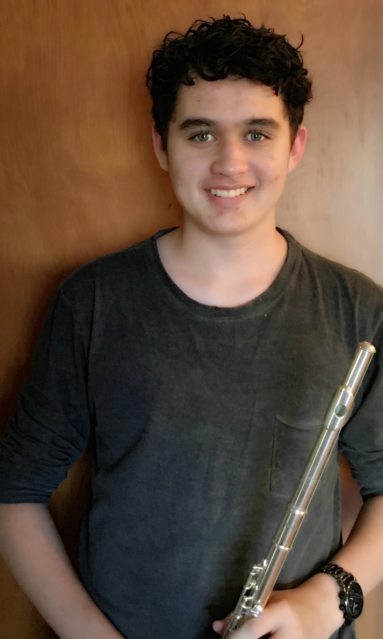 Micah Sullivan